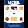 Michel Katalog Wertvolle Briefmarken Aus Aller Welt. 1280 Seiten, viel Info!