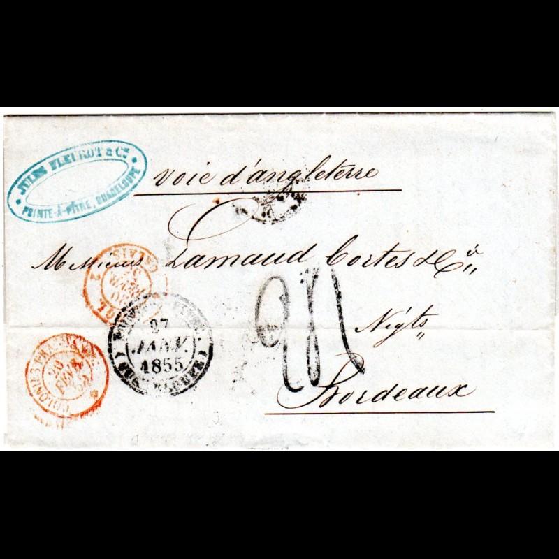 Wie Viel Kostet Ein Normaler Brief Nach Frankreich Ausreise Info
