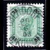 Österreich, OBERDORF b. KOMOTAU, zentr. Böhmen-K1 auf 35 H.